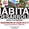 cartel inaugural_